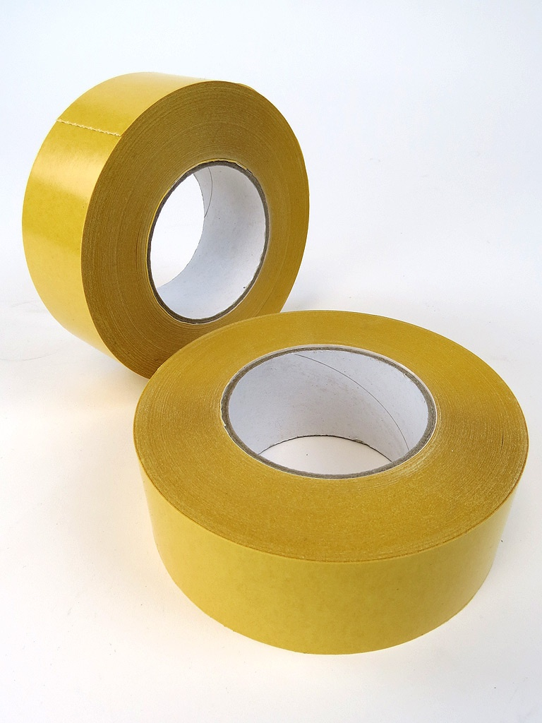Carpet Tape Double Sided Carpet Vidalondon