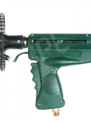Gas Powered Heat Gun - GSG100