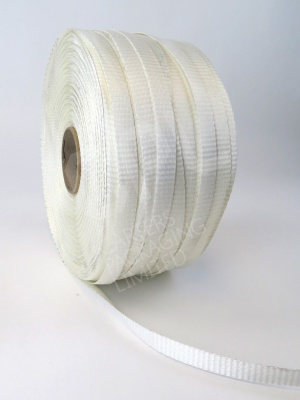 Woven Chord Polyester Strapping