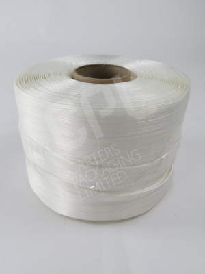 Composite Polyester Strapping