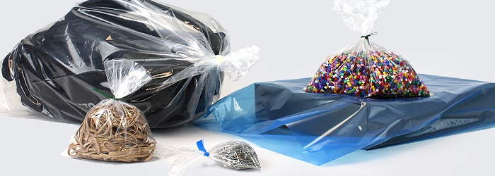 essay on harmful effects of polythene bags 2014-12-12  comparison of environmental impact of plastic,  effects of a proposed plastic  that ordinary high density polythene (hdpe) bags may be less harmful than.