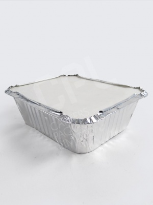 No.2 Popular Takeaway Tray (Lids Sold Separately)