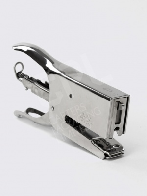 K1 Rapid Plier Staple Gun