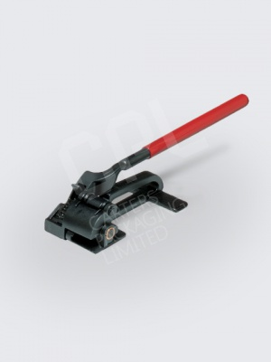 FP - Heavy Duty Steel Strapping Tensioner