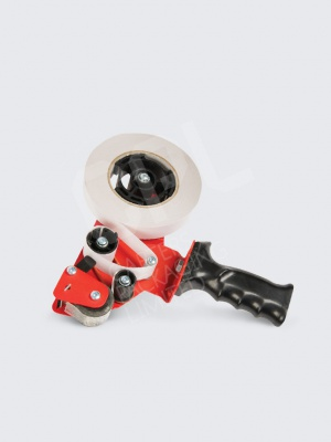PD931 - 25mm Double Sided Tape Dispenser