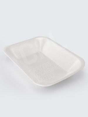 Moderately Deep Economical Chip Tray (C2)