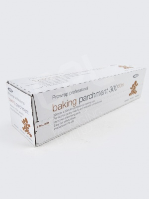 Baking Parchment Dispenser