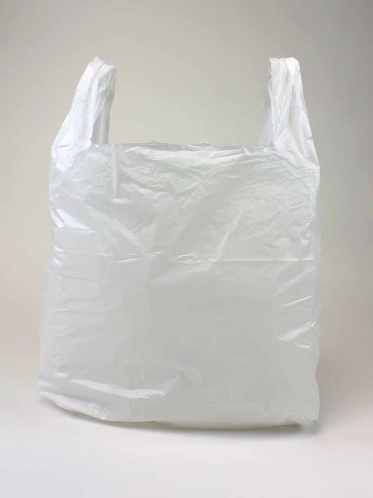 plastic bag On may 21, 2015, the northampton city council passed ordinance 272-18  banning the distribution of single use plastic shopping bags in the city of.