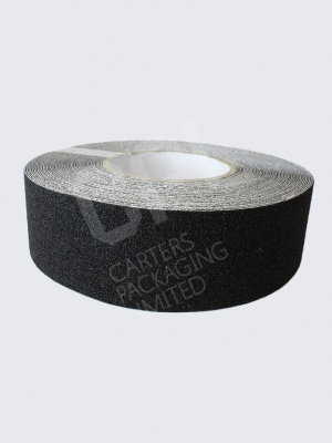 Rolls of Grip Tape