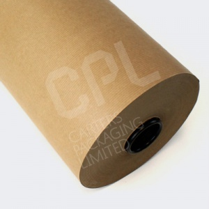 Kraft Paper Rolls | Pure Kraft | Imitation Kraft | Waxed & Bleached Papers