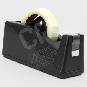 B2 - 25mm Heavy Duty Bench Tape Dispenser
