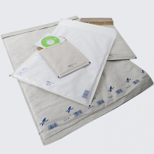 Bubble Lined Mailers / Postal Bags