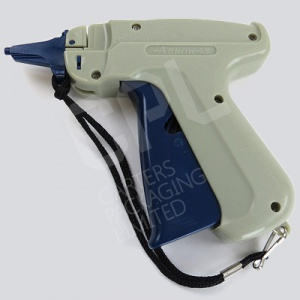 Product Tagging Guns