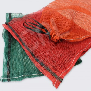 Produce Nets & Netting Bags