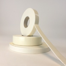 Anti-Hot Spot Tape | Polytunnel Protection Tape