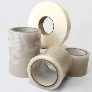 Polytunnel Tape | UVI Repair | Anti-Hot Spot Tape