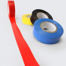 Electrical Tape (PVC)