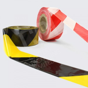 Safety Barrier Tape