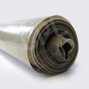 Polythene Rolls, Sheets and Tarpaulins