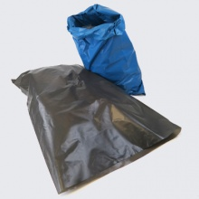 Rubble Sacks - Heavy Duty Polythene Bags