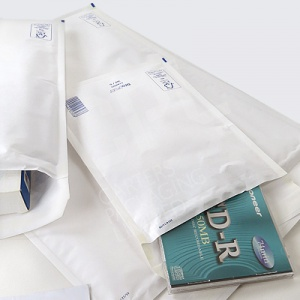 Lightweight Bubble Lined Mailers