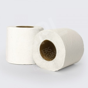 Best Value Toilet Roll