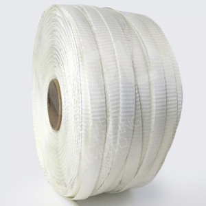 Polyester Cord Strapping