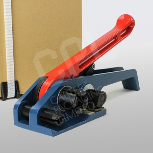 Strapping Tensioners for Polypropylene