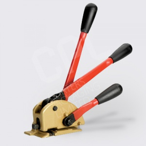 TLN - Lightweight Combi Steel Strapping Tools