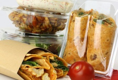 Food Packaging | Food Service Supplies