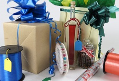 Retail Packaging | Gift Packaging | Retail Supplies