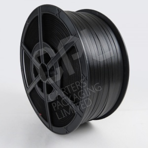Polypropylene Strapping - Clearance