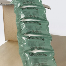 GeoTech - Recycled AirPouch Pillows
