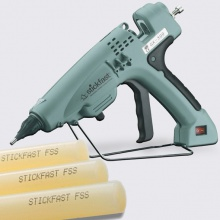 Hot Melt Glue Guns & Sticks