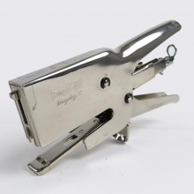 R31 - Rapid Heavy Duty Plier Stapler