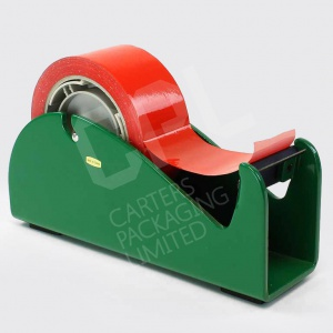 HMB50 - Heavy Duty Tape Dispenser
