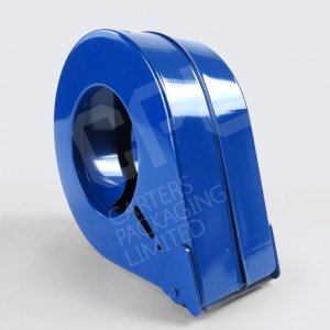 R-ENC50 - 50mm Enclosed Filament Tape Dispenser