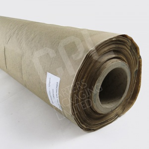 Kraft Union Paper - Waterproofing | Bitumen