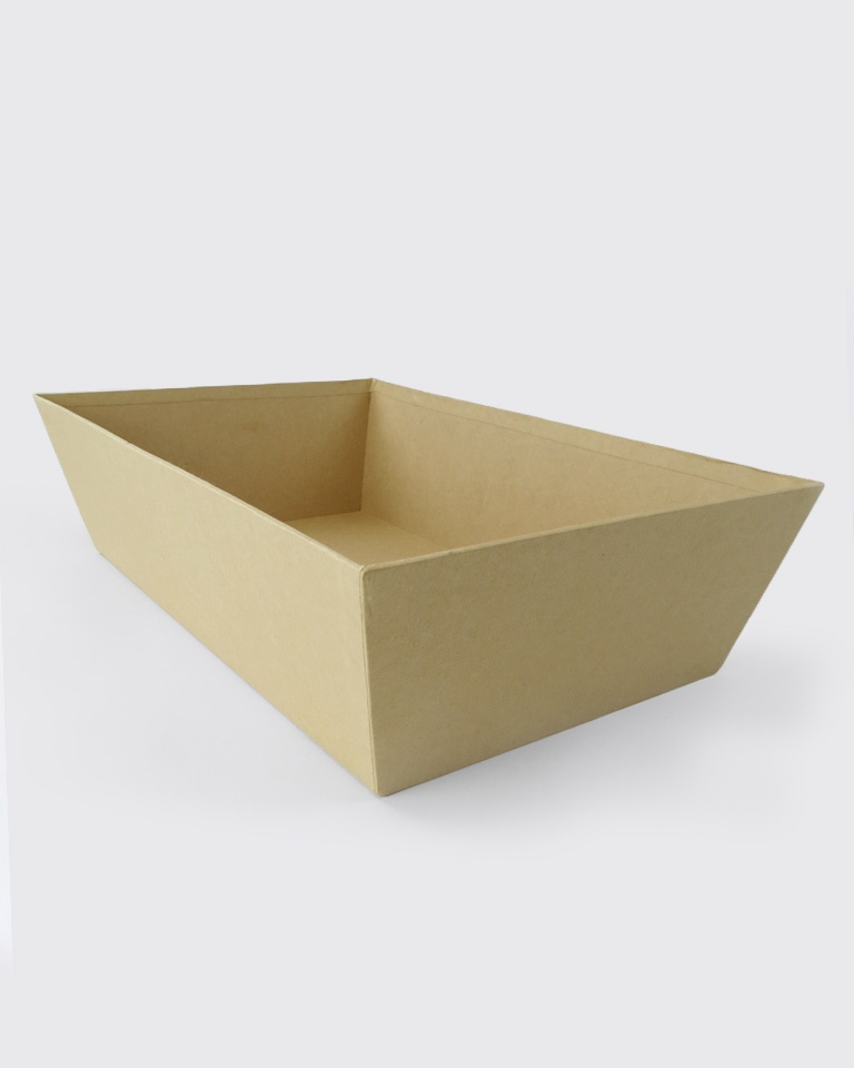 Image Result For White Cardboard Bowith Lids