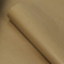 Pure Ribbed Kraft Sheets