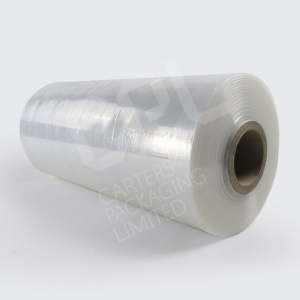 Pallet Wrap - Machine Films