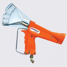 Ripack 2200 - Heat Gun & Spare Parts