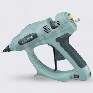 Stickfast Glue Guns