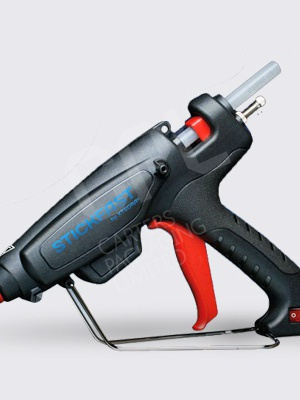 Stickfast SL120 Slimline Glue Gun - Light Duty 12mm