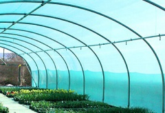 Horticultural Supplies | Horticulture Packaging | Gardening