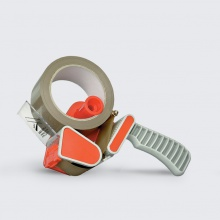 NR50 - Noise Reducing 50mm Tape Dispenser