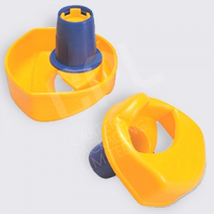 Pallet Wrap Hand Savers