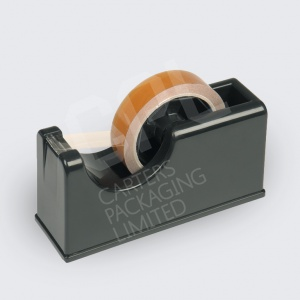 PD326 - 19-25mm Budget Tape Dispenser