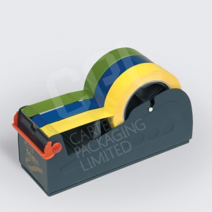 PD351 - 75mm Bench Tape Dispenser