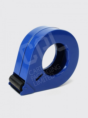 R-ENC25 - 25mm Enclosed Filament Tape Dispenser